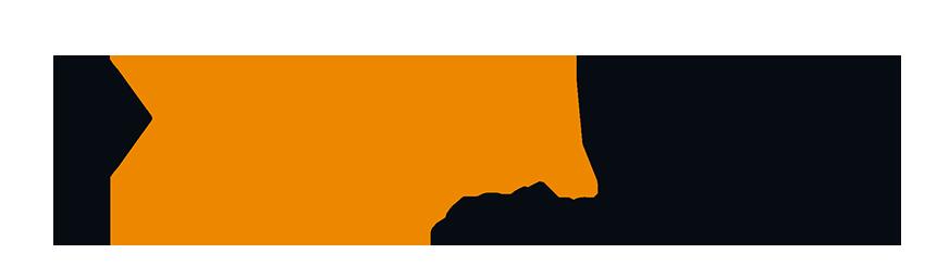 Rodalog - Soluções em Logística e Transporte